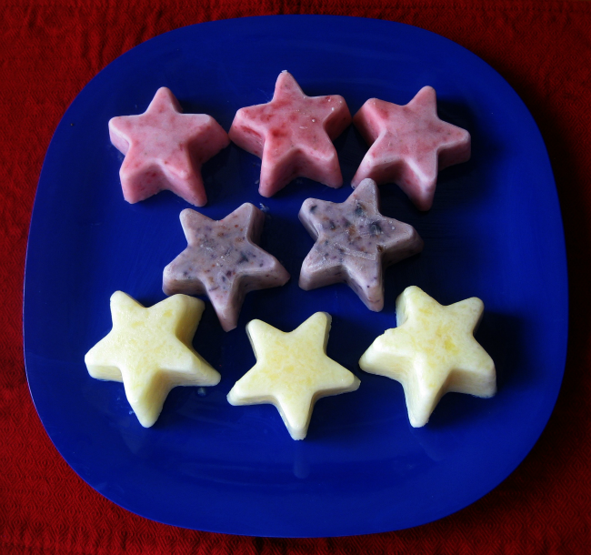 Great 4th of July Crafts and Snacks for Kids