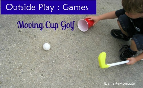 movingcupgolf