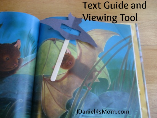 ABCs of Exploring Books with Reading Activities : I-Q