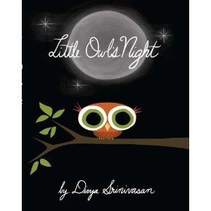 Little Owl's Night Craft and Snack Ideas- Read.Explore.Learn.