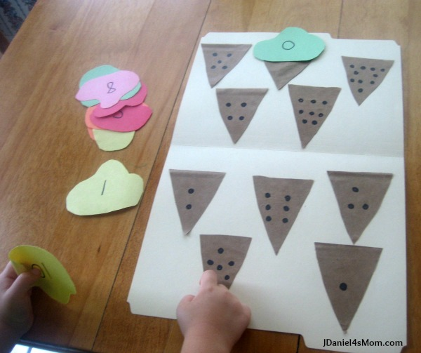 jdaniel4smom_icecream_folder_idea_counting_dots