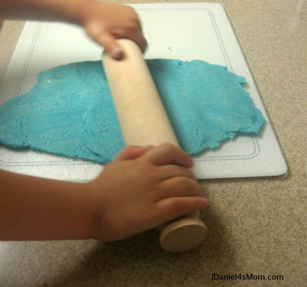 ABCs of Exploring Books with Reading Games and Crafts R-Z