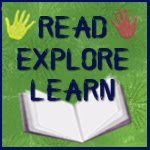 Read.Explore.Learn.-Fire Safety