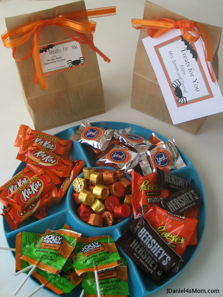 halloween-treat-bags-hershey