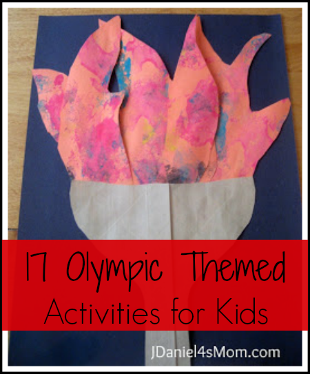 17_Olympic_themed_activities_for_kids.png