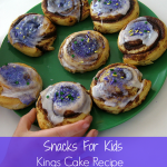 snacks_for_kids_Kings_cake-_recipe