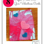 8 People Kids Can Give Valentines Cards (featured)