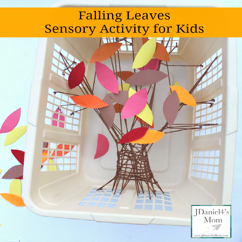 falling-leaves-sensory-activity-facebook-picture