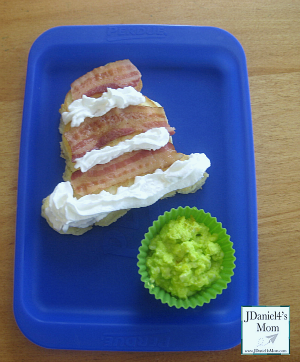Green Eggs and Ham- Read.Explore.Learn