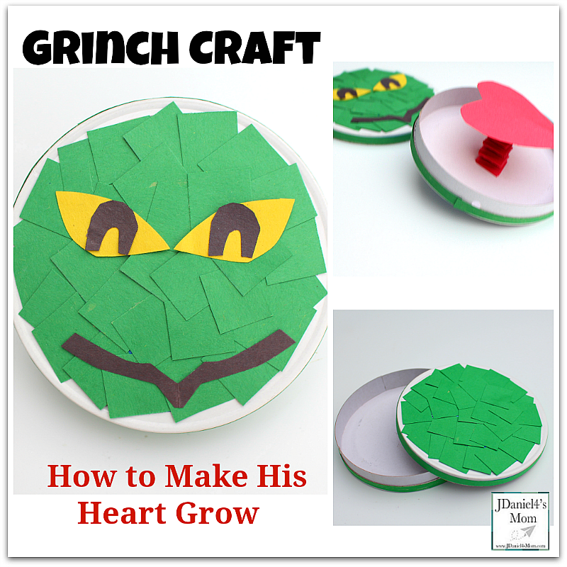 grinch-craft-how-to-make-his-heart-grow-facebook-picture