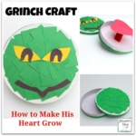 grinch-craft-how-to-make-his-heart-grow-featured-picture
