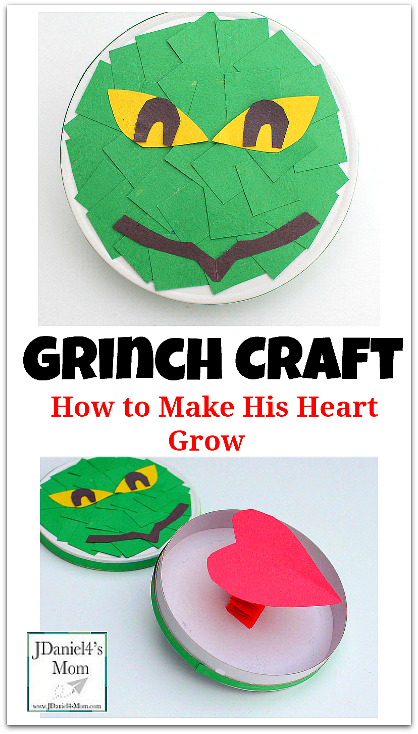 grinch-craft-how-to-make-his-heart-grow-pinterest-1