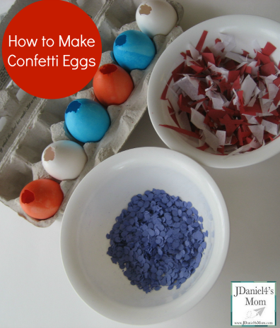How to Make Confetti Eggs_opening_picture