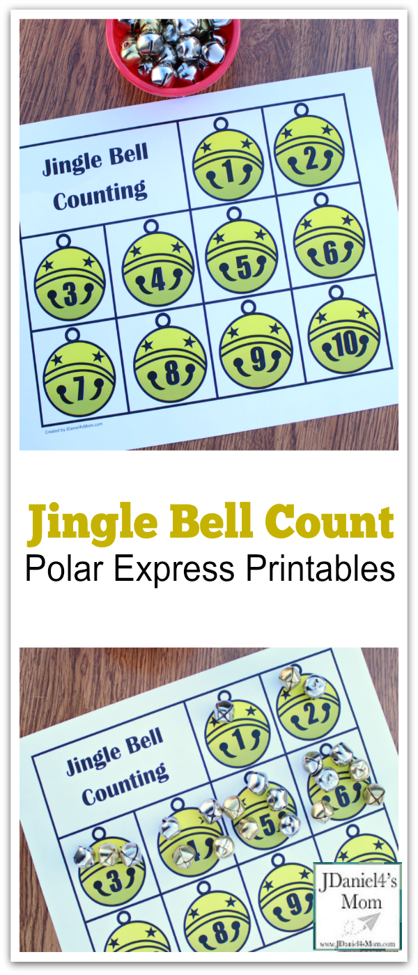 jingle-bell-count-polar-express-printables-pinterest