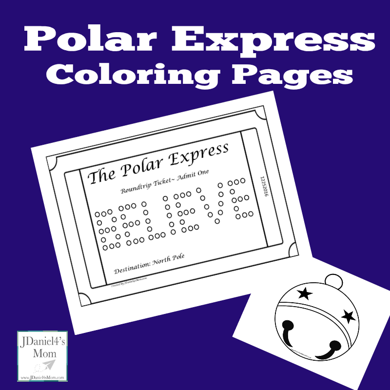 polar-express-coloring-pages-facebook-pictures-3