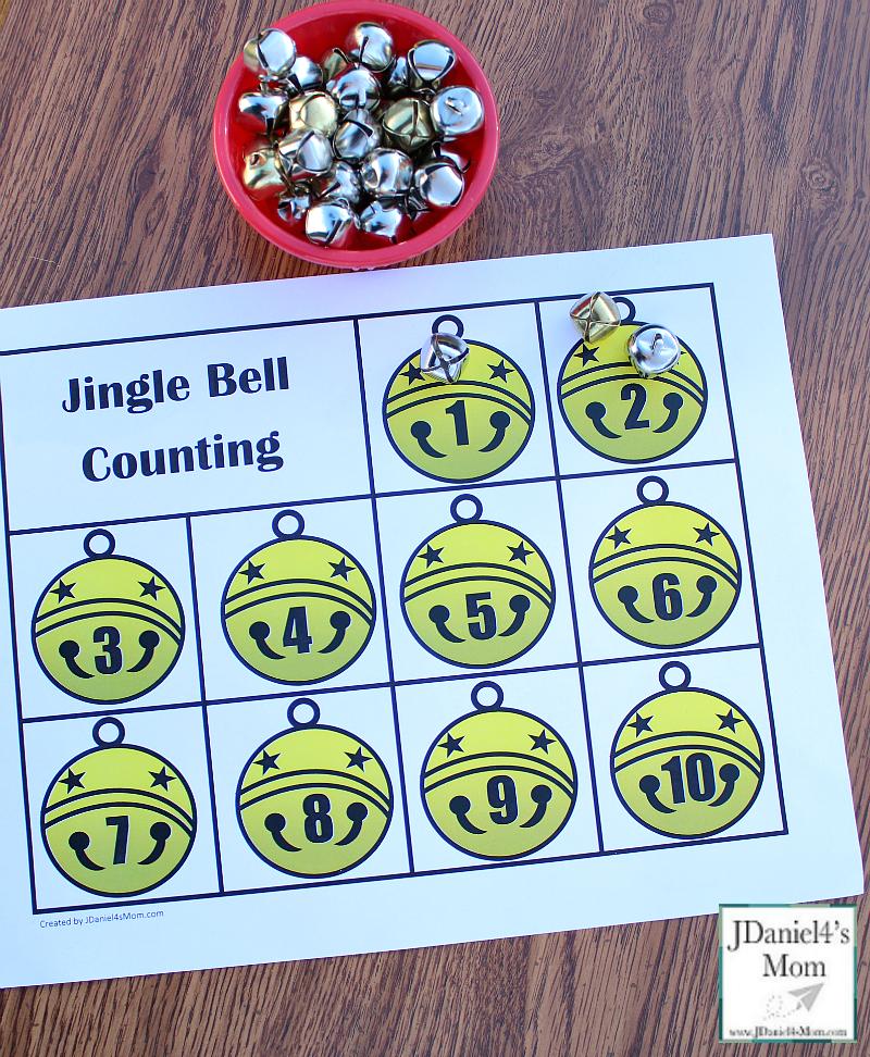 polar-express-printables-jingle-bell-count-with-logo