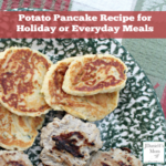 potato-pancake-recipe-for-holiday-or-everyday-meals-featured