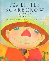 crafts-for-kids-paper-bag-scarecrow