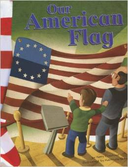 10 Fourth of July Books for Kids