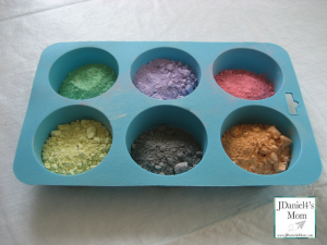 Easy Recipes for Sidewalk Chalk Paint