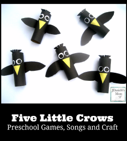 five-little-crows-preschool-games-songs-and-craft-251