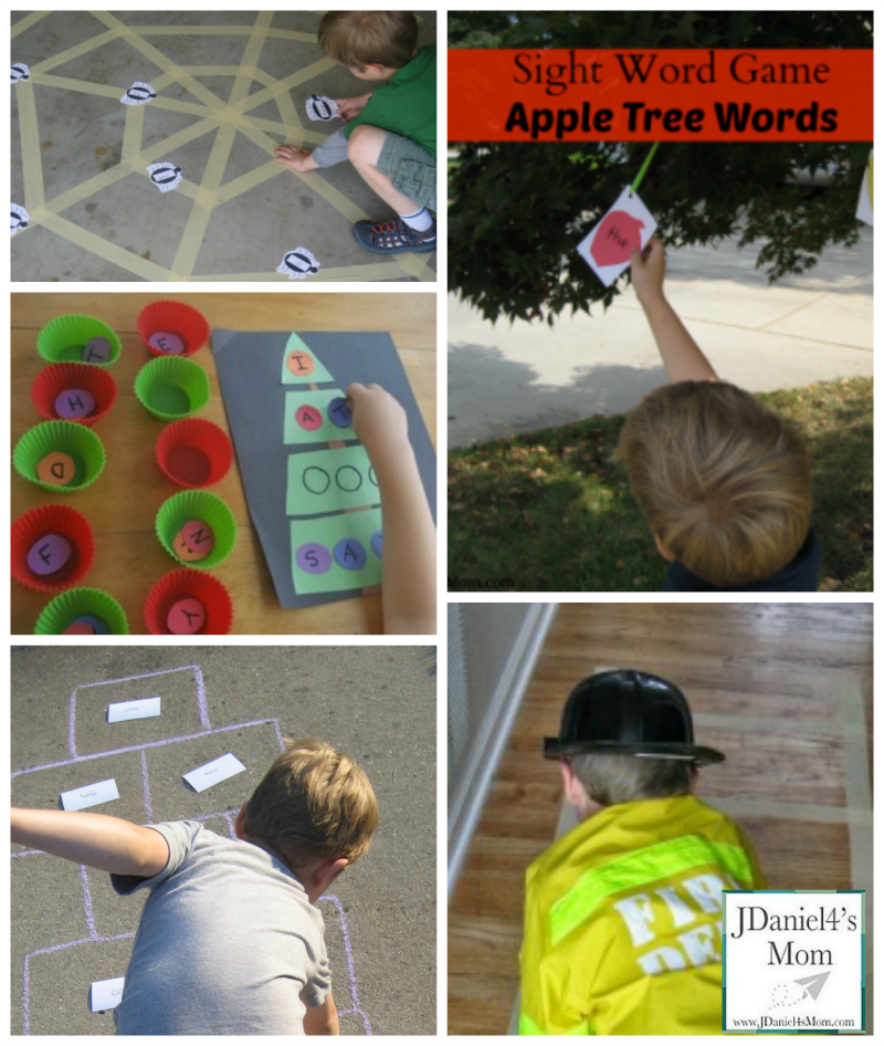 printable sight word games  games sight free word games free other.png printable word