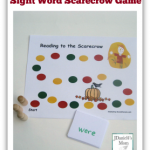 free-printable-word-games-sight-word-scarecrow-250