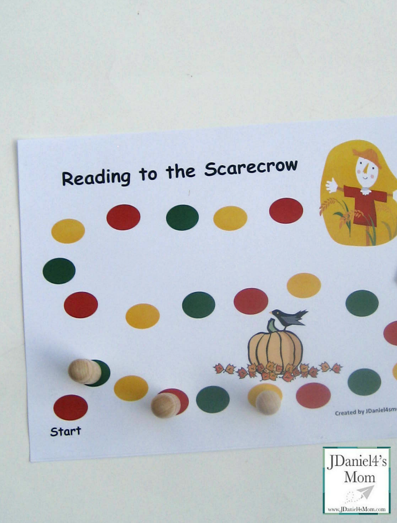 http://jdaniel4smom.com/2014/03/worksheet-for-kindergarten-writing.html