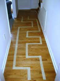 Learning Activities - 19 Ways to Use a Zigzag Learning Maze