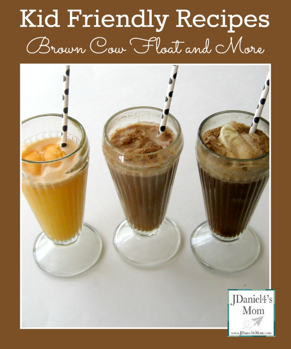 kid_friendly_recipes_brown_cow_float_and_more