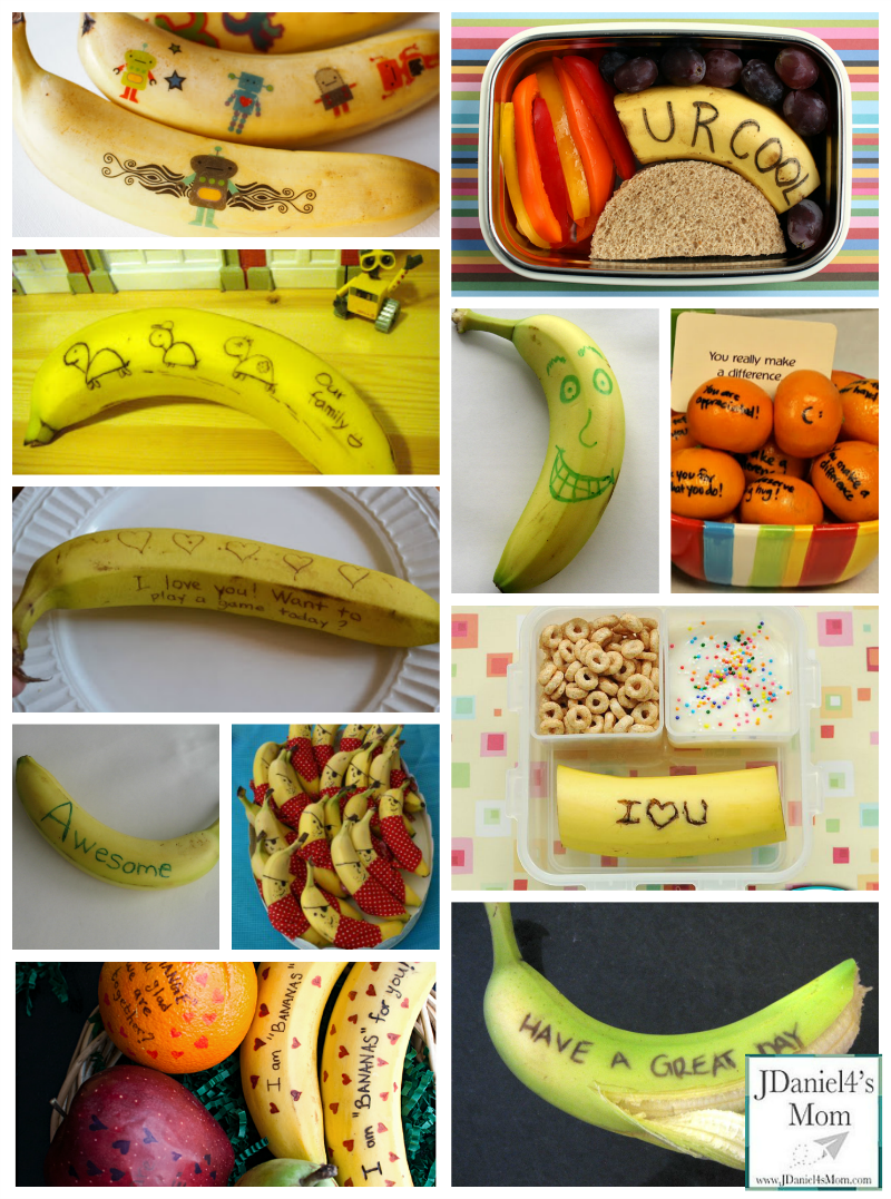 lunch-box-ideas-bananas-and-oranges