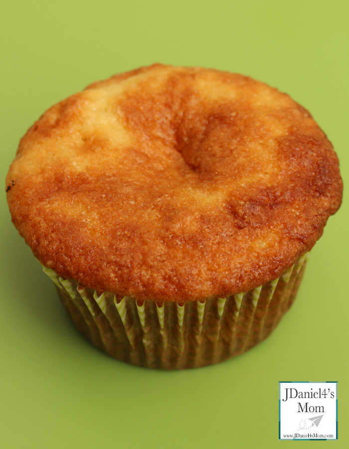 Easy to Make Muffin Recipes Featuring Yogurt and Fruit