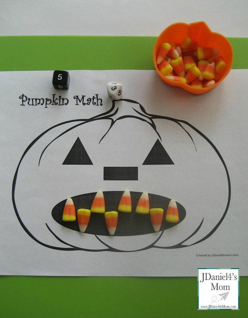 math worksheet : printable math worksheet pumpkin teeth : Candy Corn Math Worksheets
