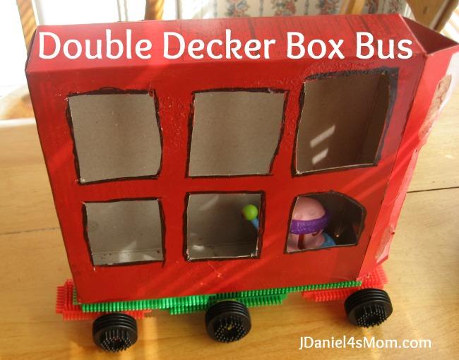 doubledeckerbusbox