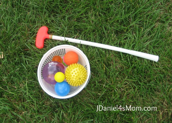 golfwithacup
