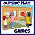 outside_play_games