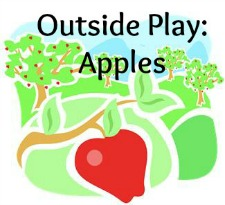 apple_outsideplay_badge