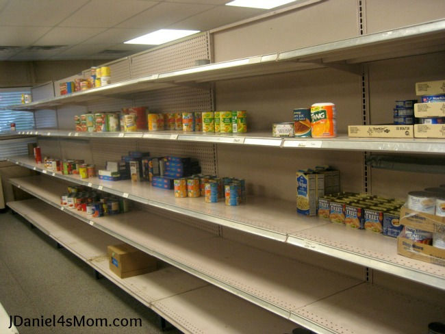 feedingothers_shelves