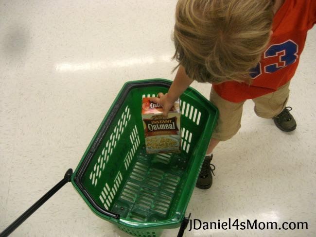 feedingothers_shopping_oatmeal