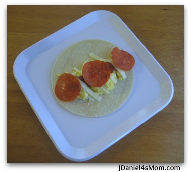 jdaniel4smom_egglands_italian_tortilla