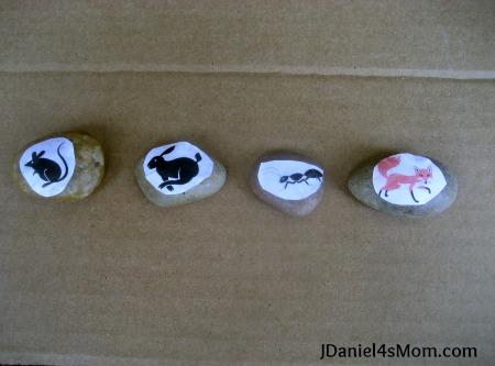 jdaniel4smom_dig_into_exploring_underground_animals_rocks