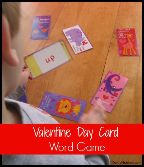 valentine_day_card_word_game