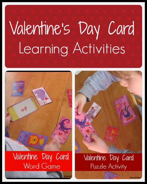 valentines_day_card_learning_activities