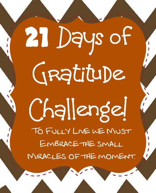 21-days-of-gratitude-challenge