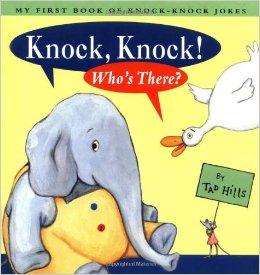 Jokes for Kids Books That Will Make Them Laugh