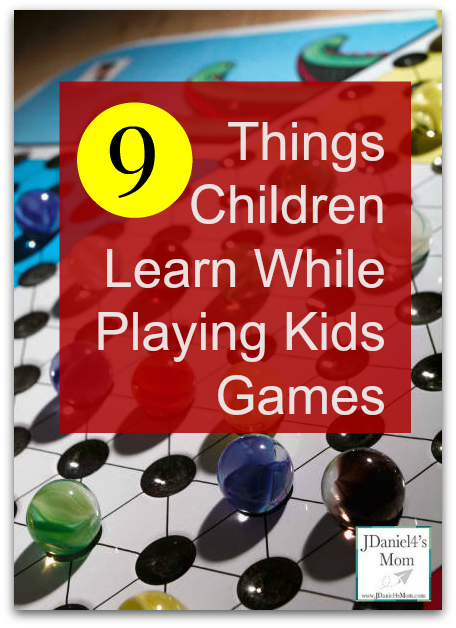 What Do Children Learn From Playing With Toy Farms and ...