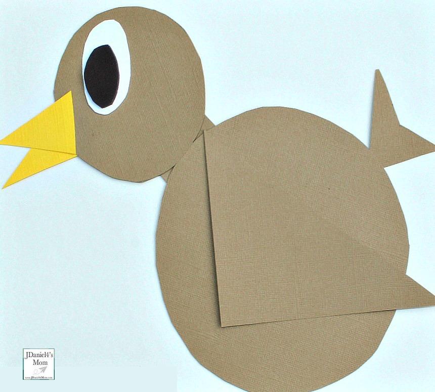 Paper Shape shapes archives jdaniel4s