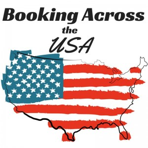 Booking-Across-the-USA-Trip-3-300x300
