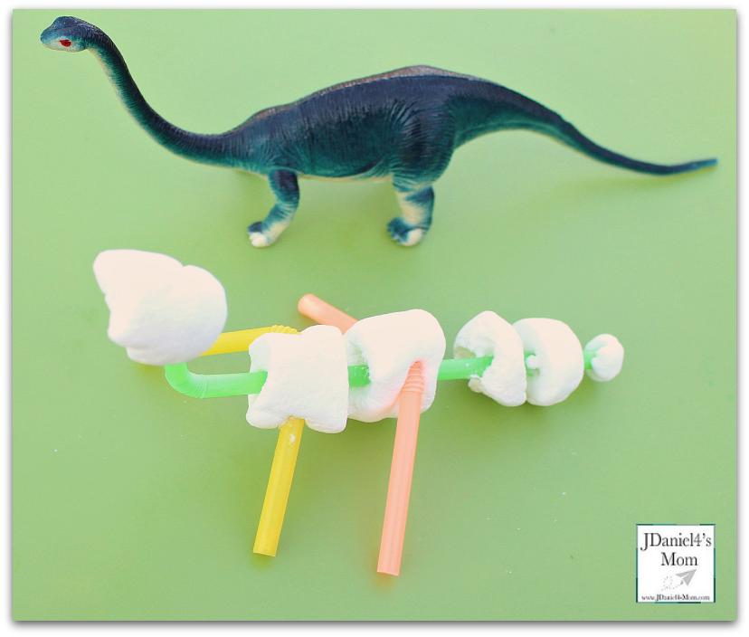Dinosaur NamesZoom Dinosaurs  Enchanted Learning