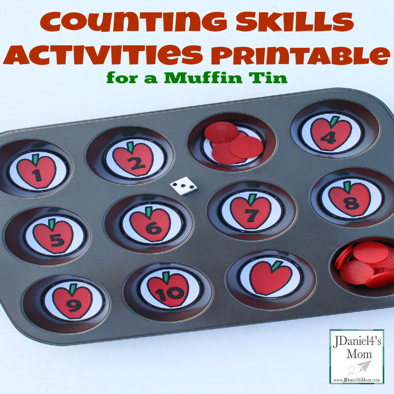 counting-skills-activities-printable-for-a-muffin-tin-facebook